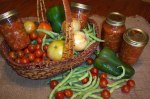 harvest-and-preserves-23441280255023VyNQ