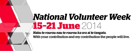 NVW 2014